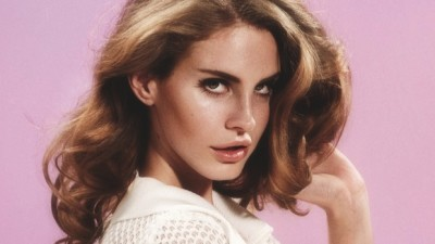<i>Born To Die</i>: CD Review