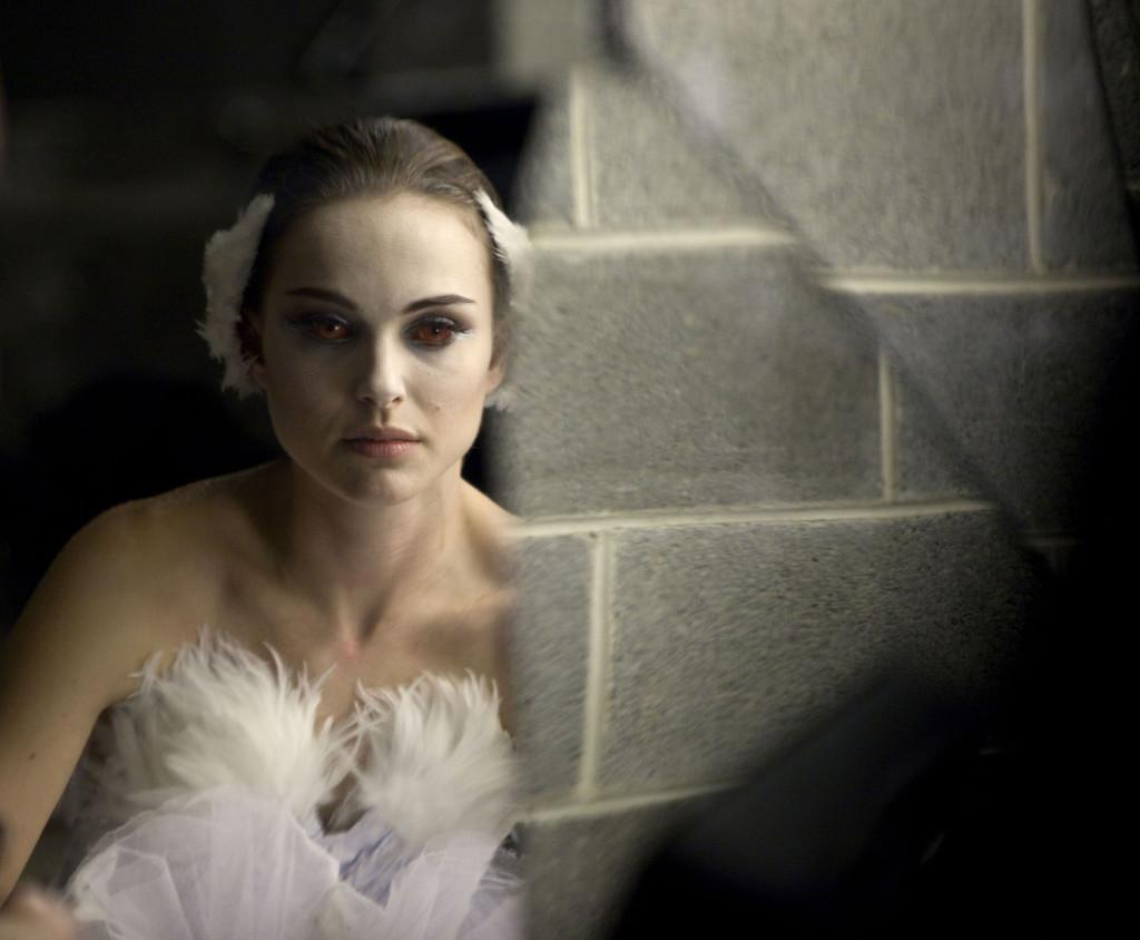 MOVIE-BLACKSWAN