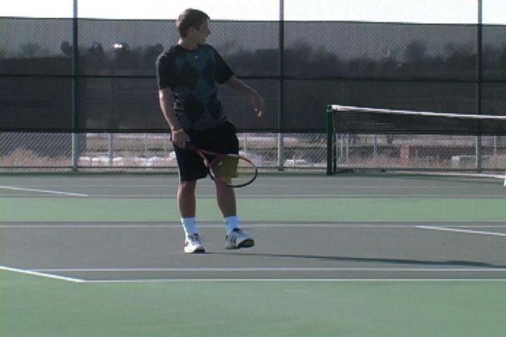 Boys+Tennis