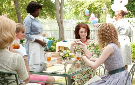 The Help: Movie Review