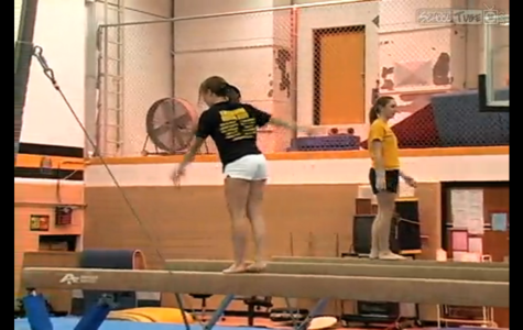 Video: Girl's Gymnastics Season Outlook