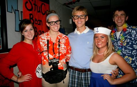 Safe Halloween: Photo Gallery
