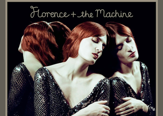Ceremonials: CD Review