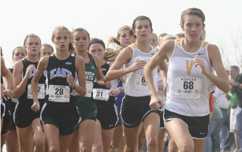 Cross Country: Photo Gallery