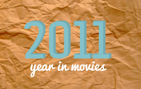 The Staff's Best Movies of 2011