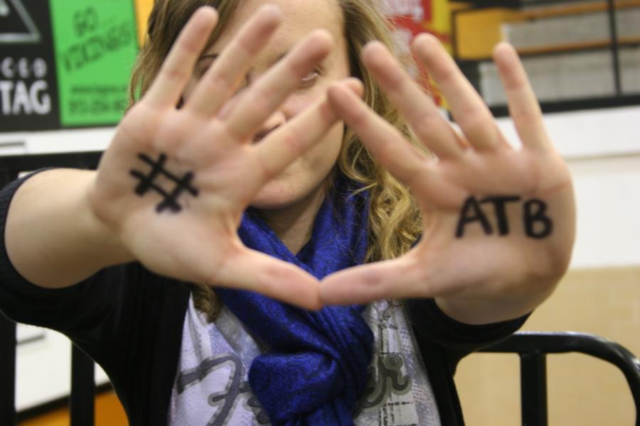 #ATB: Photo Gallery