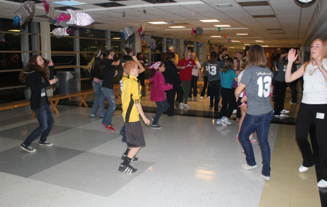 Future Viking Fun Night: Photo Gallery