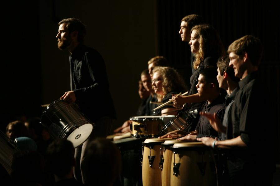 Annual+Drum+Show%3A+Photo+Gallery