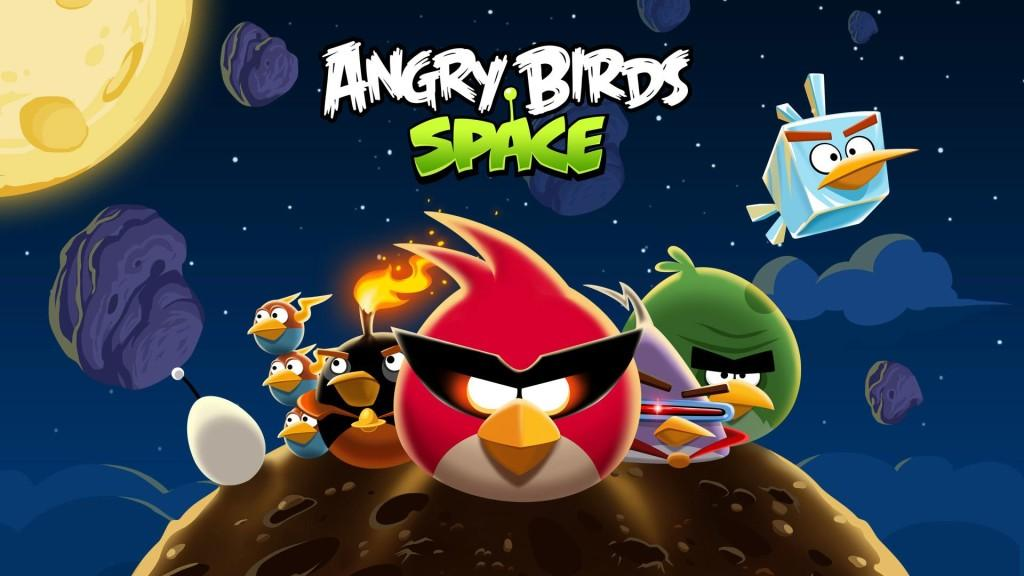 Angry+Birds+Space+Review