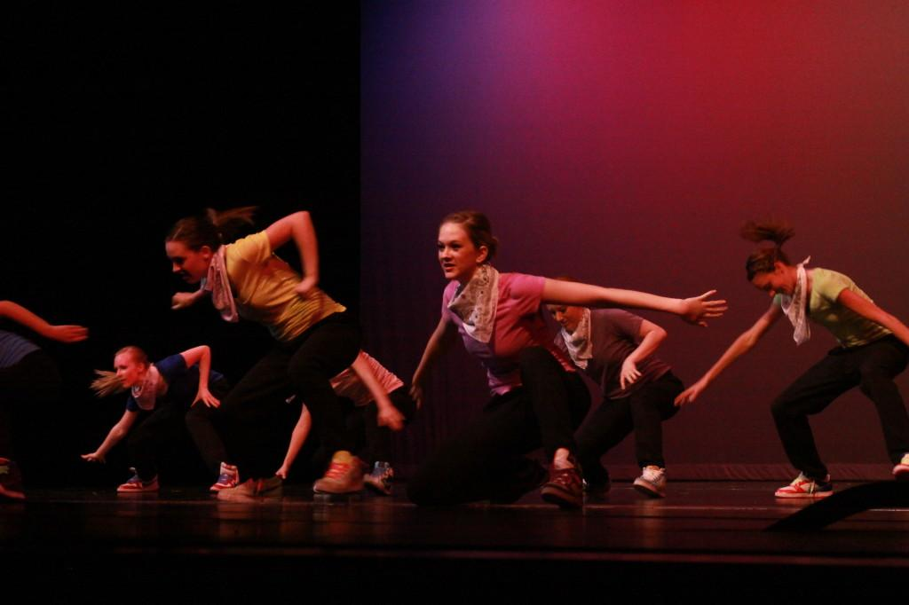 Spring+Show+Garners+Strong+Support+From+Students