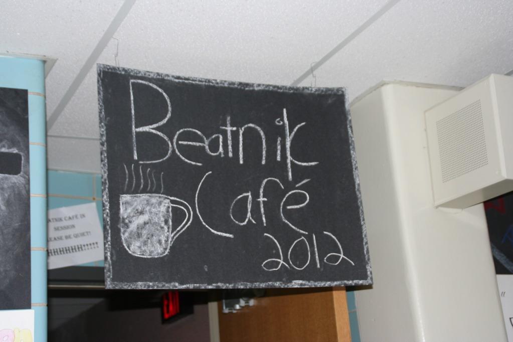 Beatnik+Cafe+Lets+Students%27+Writings+Shine