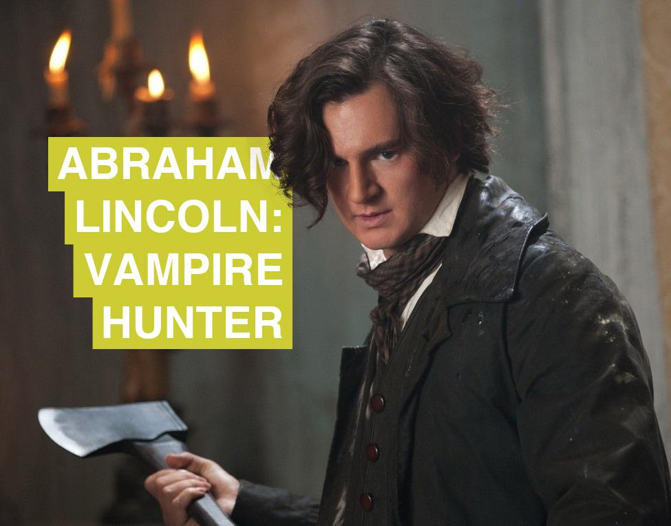 %22Abraham+Lincoln%3A+Vampire+Hunter%22%3A+Movie+Review