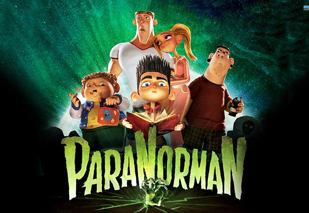 %22ParaNorman%22+curtsey+of+Focus+Features.+