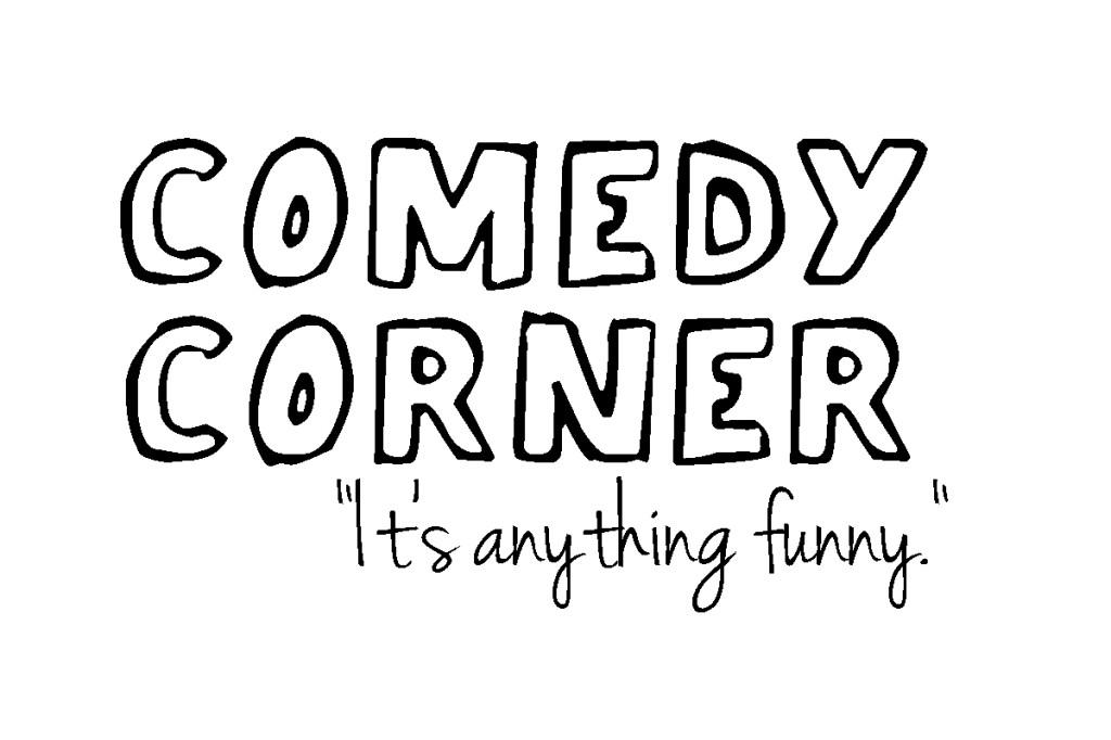 Comedy+Corner+-+Pet+Peeves+