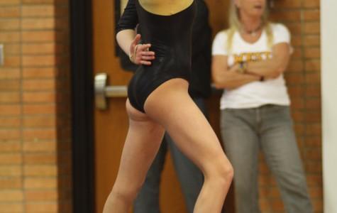 Megan Vanderpool