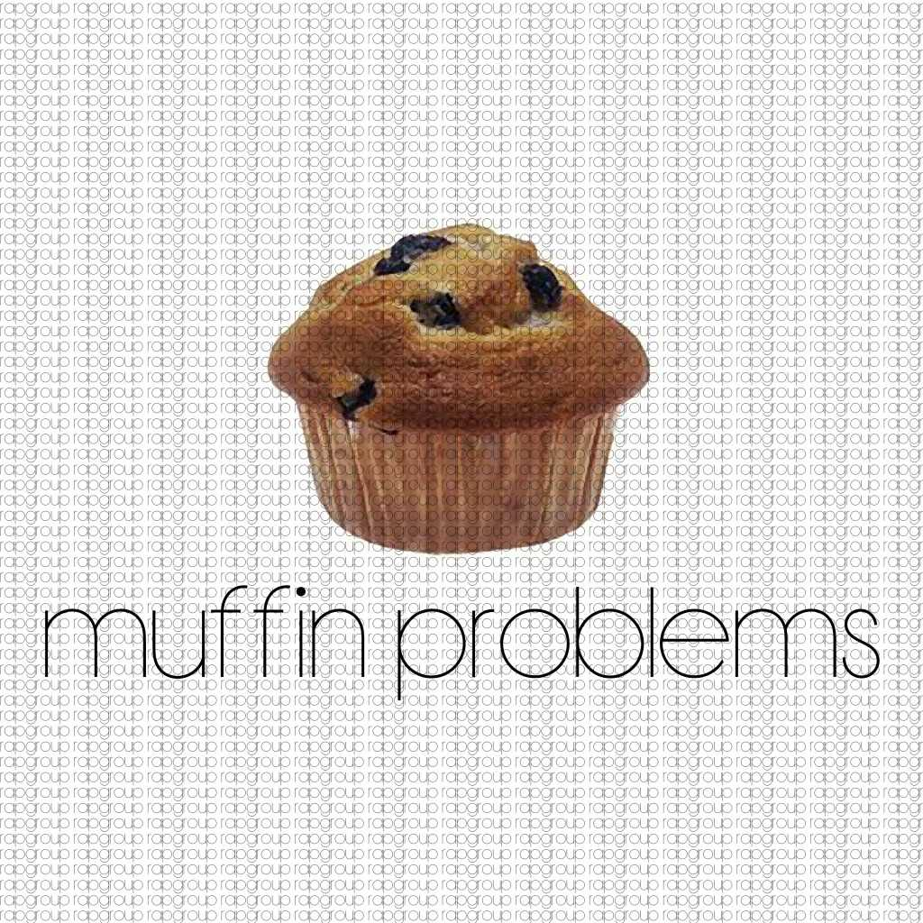 Muffin+Problems+-+RapGroup