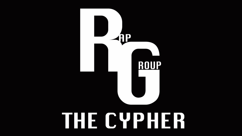 The Cypher - RapGroup - Music Video