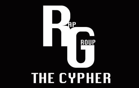 The Cypher – RapGroup – Music Video