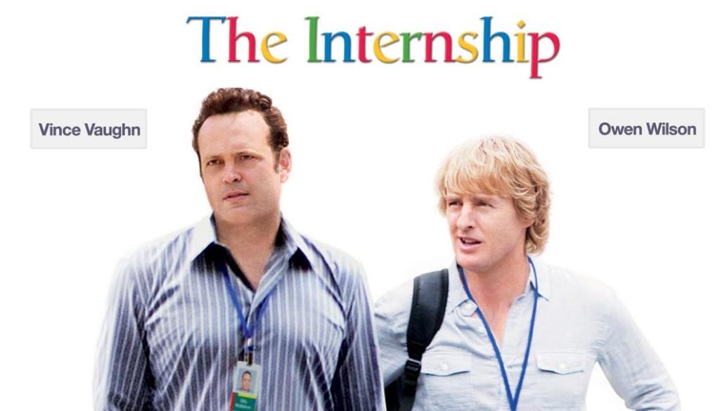 The+Internship+