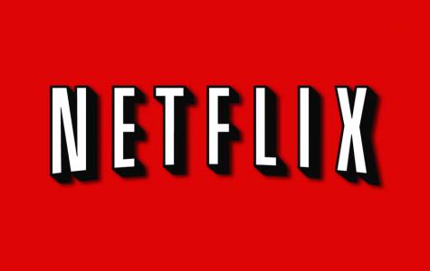 Netflix Chronicles