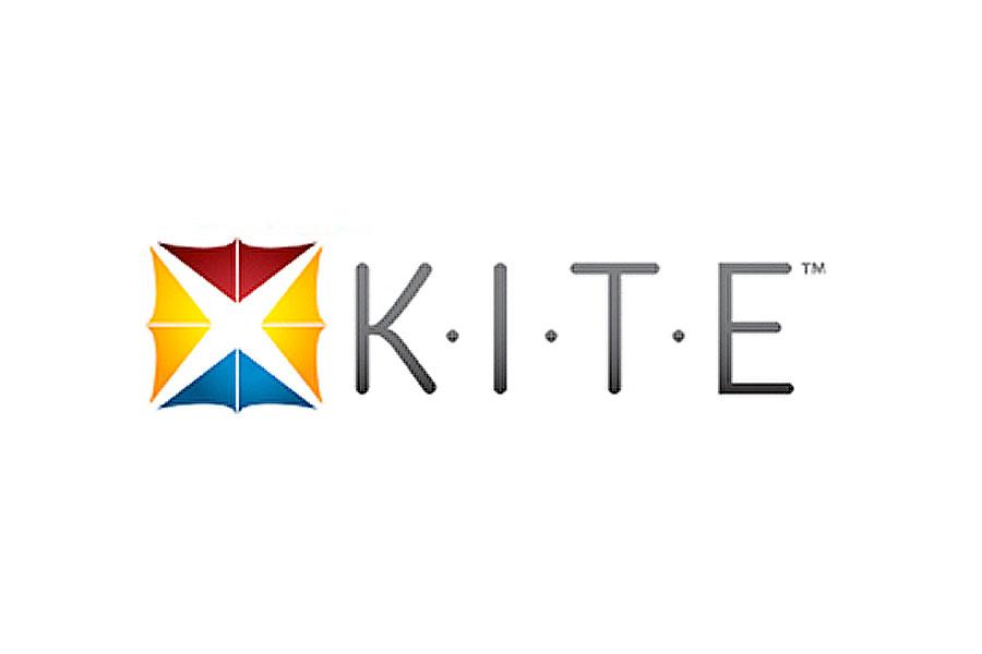 KITE Testing