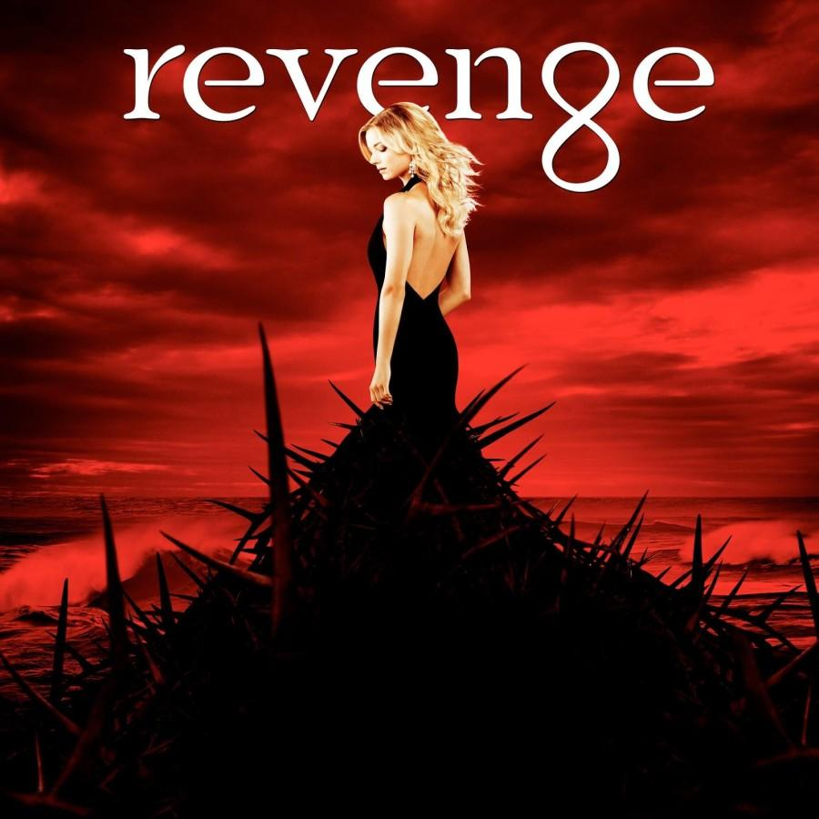 Review%3A+ABC%27s+Revenge