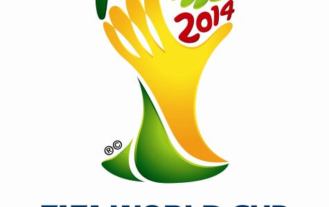 2014 FIFA World Cup Preliminary Roster Released