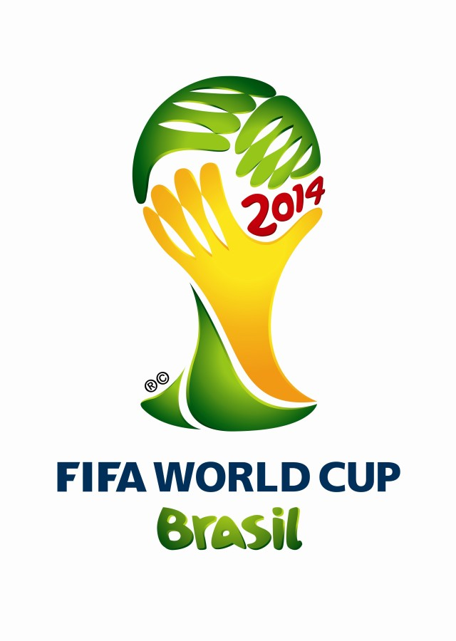 2014+FIFA+World+Cup+Preliminary+Roster+Released