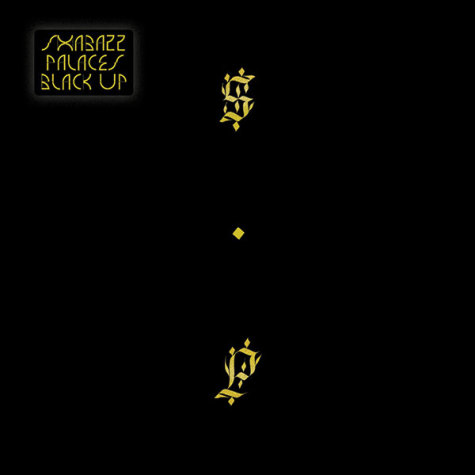 SbazzPlaces-Black-Up