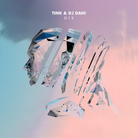 Tink-x-DJ-Dahi-Men