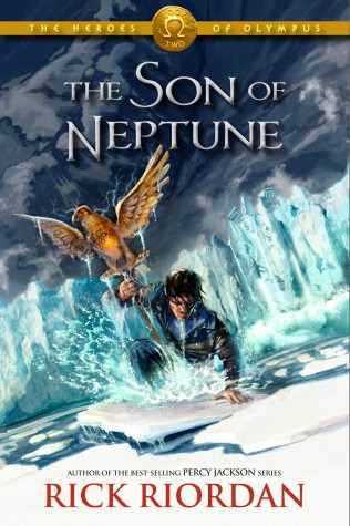 Son_of_Neptune_Final_Cover
