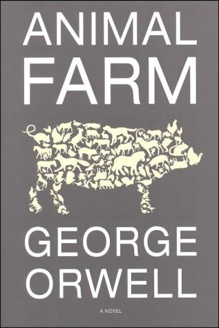 animal-farm-book-cover
