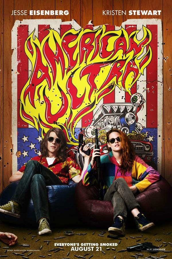 %22American+Ultra%22+Movie+Review