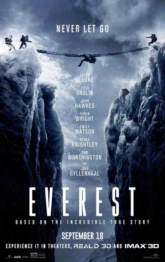 Review%3A+%22Everest%22