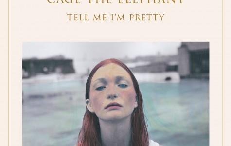 """""""Tell Me I'm Pretty"""" Album Review"""