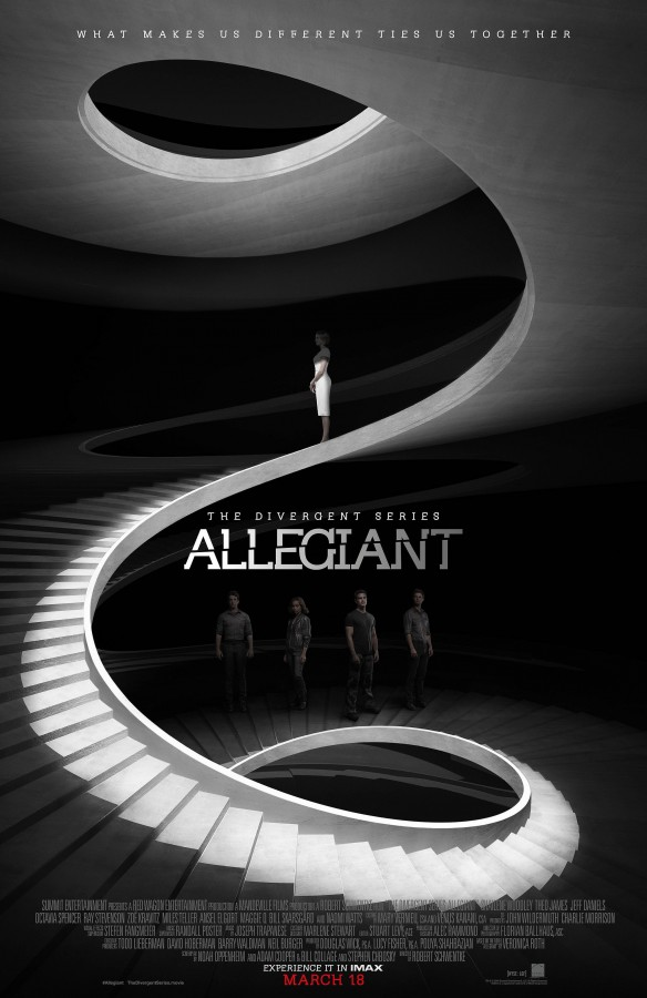 Review%3A+%22Allegiant%22