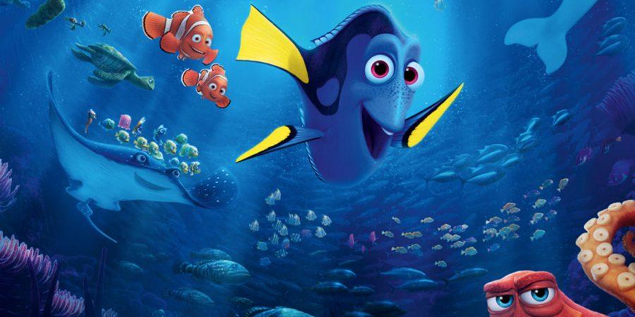 Photo+Courtesy+of+Disney+Pixar