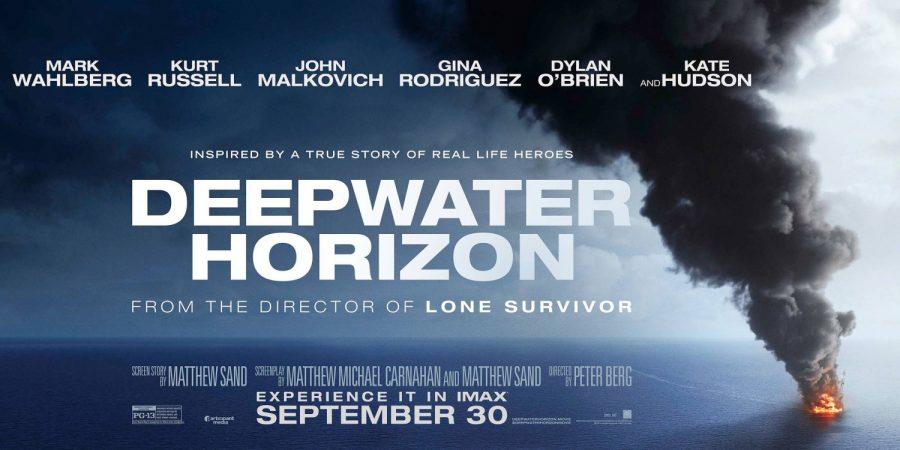 Review%3A+%22Deepwater+Horizon%22
