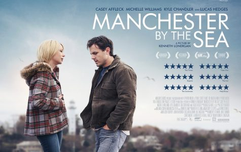 #1- Manchester by the Sea