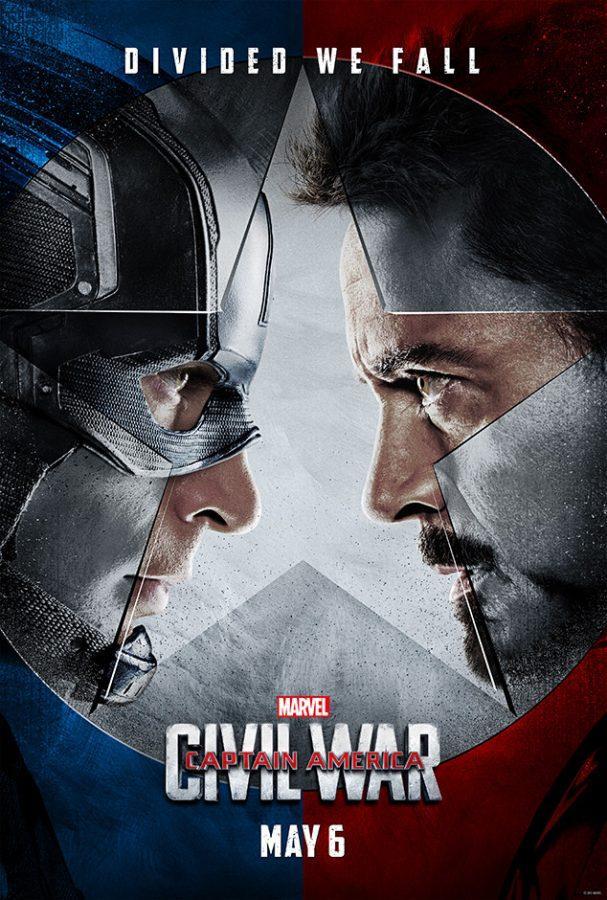 Marvel+Studios