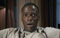 """Review: """"Get Out"""""""