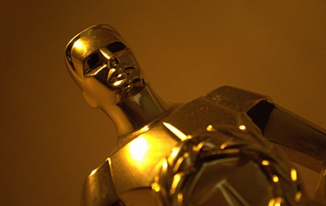 89th Academy Awards: The Good, The Bad and the Ugly