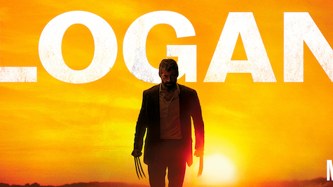 "Review: ""Logan"""