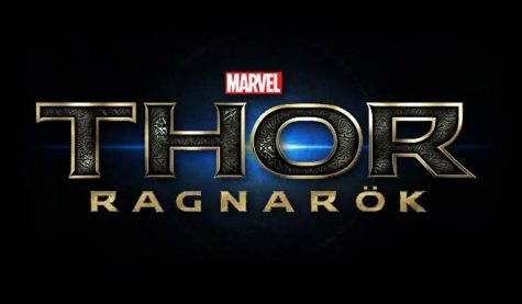 A Spoiler-Free Review of Thor: Ragnarok