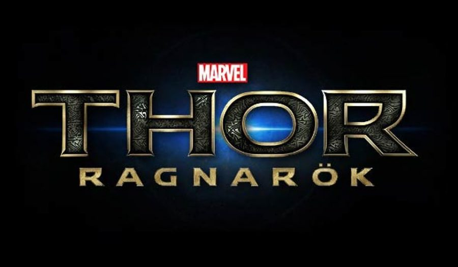 Thor-3-ragnarok-takes-a-step-towards-production-with-the-screenwriter-finally-confirmed-739867