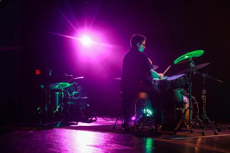 SMW+Drum+Battle+2018