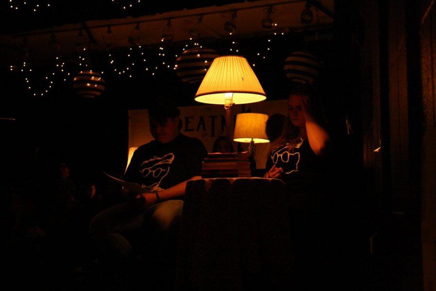 Beatnik+Cafe